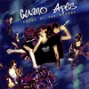 Guano Apes - Lords Of The Boards (dEND Remix)