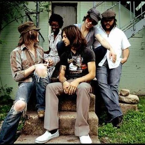 Nashville Sunday Night - Jonathon Tyler and the Northern Lights - 05/19/2013