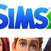 The Sims 4 Download (2014) Full PC/ANDROID Game Download