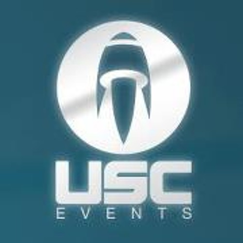 Underwriter - USC Events Lucky 2014