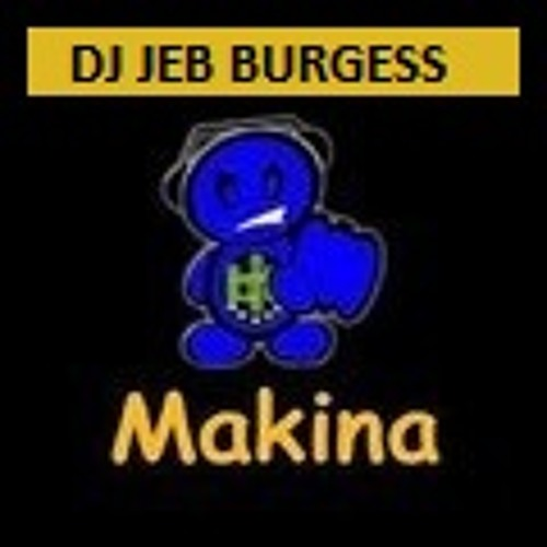 MAKINA BOUNCE (VOL TWO)