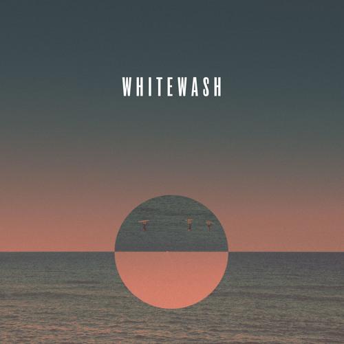 Halcyon Drive - Whitewash :: Indie Shuffle
