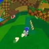 Sonic Lost World- Windy Hill Zone 1