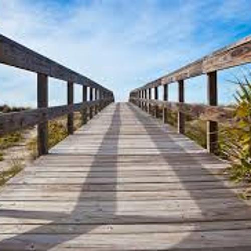 Our Bridge of Hope