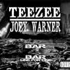 Teezee x Joey Warner - Bar 4 Bar Line For Line -