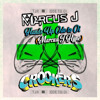TJR Ft Florida- Hands Up To Ode To Oi (Marcus J Hype) (Crookers Rmx) FREE DL