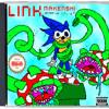 Link Makenshi- Ocean Of Storms mp3