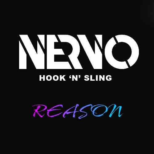 NERVO & Hook N Sling - Reason (Isolationz, Prime & Splinterz Remix)