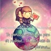 Bachatas Xtend Mix Prince Roice & Romeo Santos Ft Tiago DJremixer 2014