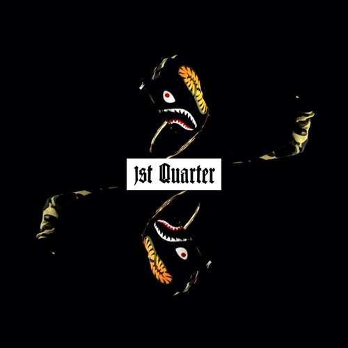 1st Quarter Freestyle