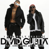 David Guetta Ft. Lil Wayne Chris Brown - I Can Only Imagine [Instrumental]