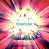 Magic Mike - Overload