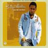 Bobby Valentino - Slow Down (DCB Blend)