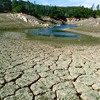 California Drought Threatens Water Systems
