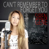 Shakira Ft. Rihanna - Can't Remember To Forget You (Official Cover)[Free DL Link]