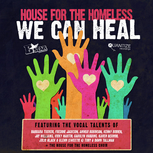 Zoelah - Wine Up On Me - (We Can Heal - Riddim - Produced By DJ NYCEE)