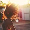 She'll Dance Instrumental(Prod. By Heyswig)