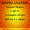 Gayatri Mantra (FREE DOWNLOAD)