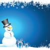 Let It Snow! (Piano)