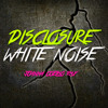 Disclosure - White Noise (Joanna Coelho Remix)