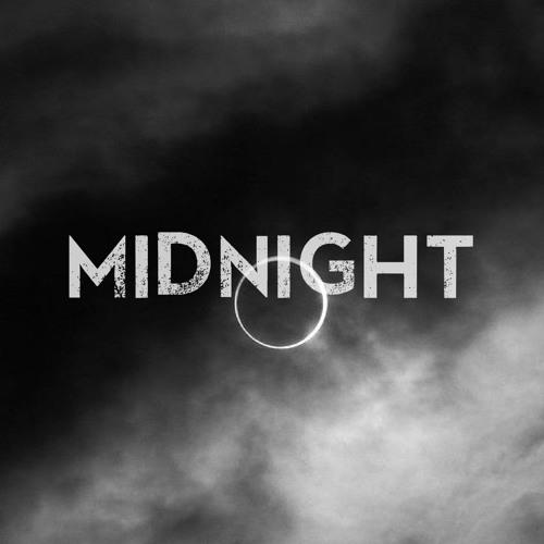 MIDNIGHT (M∆1∆CH1 REMIX)