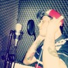 Mc Sheik - Oh novinha (DJ Mart) Portada del disco