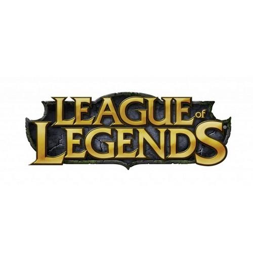 trampki miło tanio ujęcia stóp League of Legends - Random Champion Select Quotes by ...