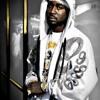 Tyga Feat. Young Buck & T.I. - Fuck Nigga (Remix)
