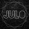 Sander Van Doorn - Neon (JuLos Edit Of Ummets Remix)