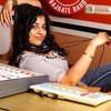 Malishka Toll Song - Red FM