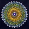 Teedra Moses-No More Tears(CaRedublics Summer Time Love Making Remix) FREE DOWNLOAD