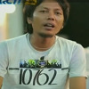 PUJIONO -  MANISNYA NEGERIKU - indonesian idol mp3