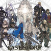 The Last Story OST - Memories