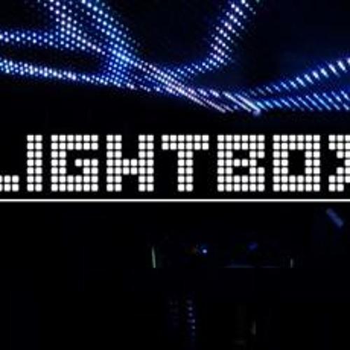 Blue Amazon Live @ the Lightbox London 18th Jan 14