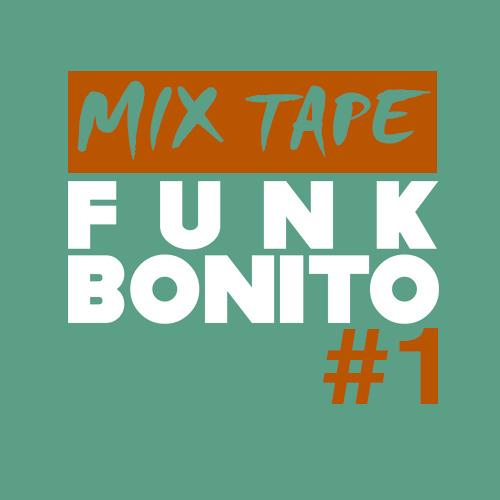 MixTape - FunkBonito - 01 (2014)