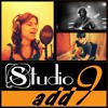 Download Shubh Aarambh - Candlelight Reprise (Studio Add9 - Pratibha Ft. Praveen, Suraj) Mp3