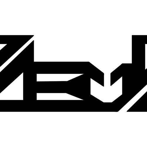 Zeuz - Rave Mix *read description*