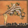 Arcade Fire - Crown of Love - String Quartet Cover