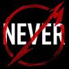 Metallica - Through The Never Tour