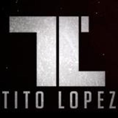 TITO LOPEZ - Pound Cake Freestyle