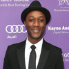 Direct from Hollywood: 'Wake Me Up' Singer Aloe Blacc Wants to Work with Christina Aguilera