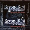 DJ's BeyondRest - In The BedRoom Volume. 3 Mixtape