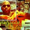 WHISTLE BABY(The Internatinal Mashup) (DJ ABK MASHUP STYLER) Download ★ Share ★ Enjoy