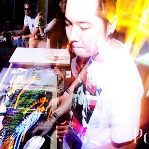 Quang KiD Vol1 - 2013 Ending Live Mix