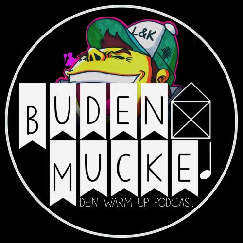 #05/2014::L&K Budenmucke::mit Tobi Rech