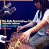 Yesterday - Maki Isogai (from the Album