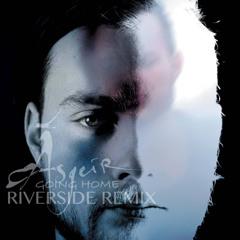 Ásgeir - Going Home (Riverside Remix)