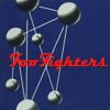 Foo Fighters - Everlong (Instrumental) Portada del disco