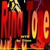 Ringtone - From the track - World Trade Federation - WTF