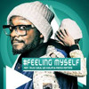 Feeling Myself(Andres R©)- Will I Am, Wiz Khalifa, Myley Cyrus, French Montana